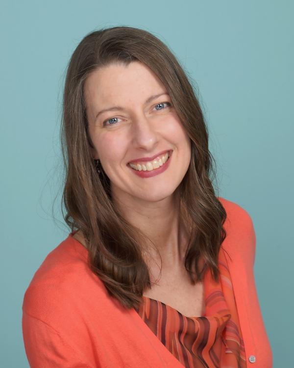 Dr Donna Kirchoff